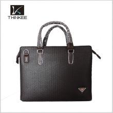 bolsa de couro, conjunto de bolsas para homens, conjuntos de bolsas