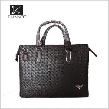 leather set handbag, set handbags for men, handbags sets