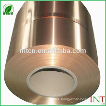 Phosphor bronze C5210 alloy