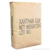 Самая конкурентоспособная цена Промышленное использование 200mesh Ксантановая камедь