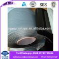 waterproof materials bitumen tape