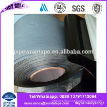 waterproof materials bitumen tape