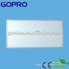 60W LED-Panel Licht 600 * 1200 * 10mm
