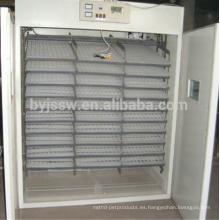 Incubator 5000 Chicken en Venta en India