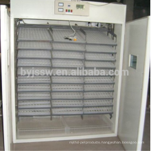 Incubator 5000 Chicken for Sale in India