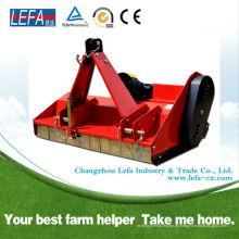 Günstige Tractor Attached Rasenmäher zum Verkauf