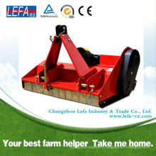 Cheap Tractor Attached Lawn Mowers for Sale