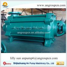 High Pressure Boiler Feed Water Pump Electric Motor Price