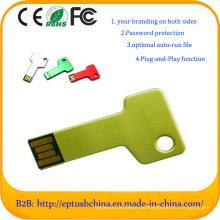 Werbe Günstige USB-Stick Stick (EM059)