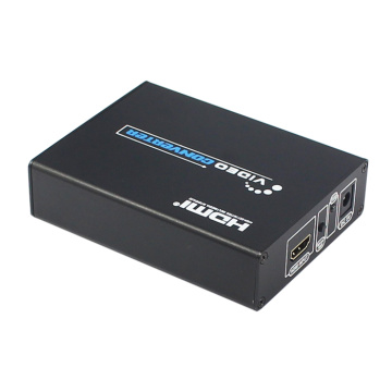 HDMI zu Component Video Converter