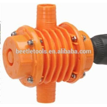 XR 60H1 air tool of High Quality Centrifugal Water Pump