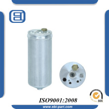 ISO Quality Aluminum Receiver Drier Manufacturer