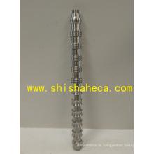 Neue Design Austauschbare Joint DIY Design Shisha Shisha Vorbau