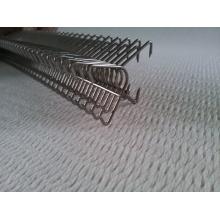Stainless Steel Belt Fasteners