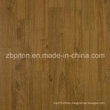 Durable Eco-Friendly PVC Floor Tiles