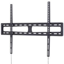 Montagem fixa de baixo perfil de 47 polegadas e 90 polegadas (PSW792LF)