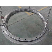 Flange Slewing Ring Bearing (VLU200944)