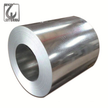 G550 High Strength Galvanized Steel Coil/GI Coil