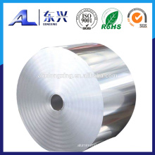 1050 aluminum strip for cooker hood