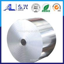 Tira de alumínio para o fogão