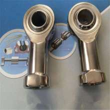 Rod End Bearing (GE110ES-2RS)