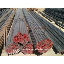 steel tube/pipe/hot