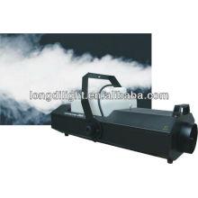 3000w DMX DJ máquina de fumo com controle remoto