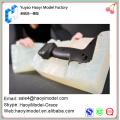 Вакуум-формовочная машина вакуумного формования высокого качества для производства вакуумной формовочной машины