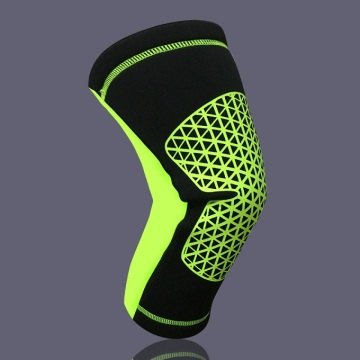 Safety Sport Knee Support Tape Knee Pads