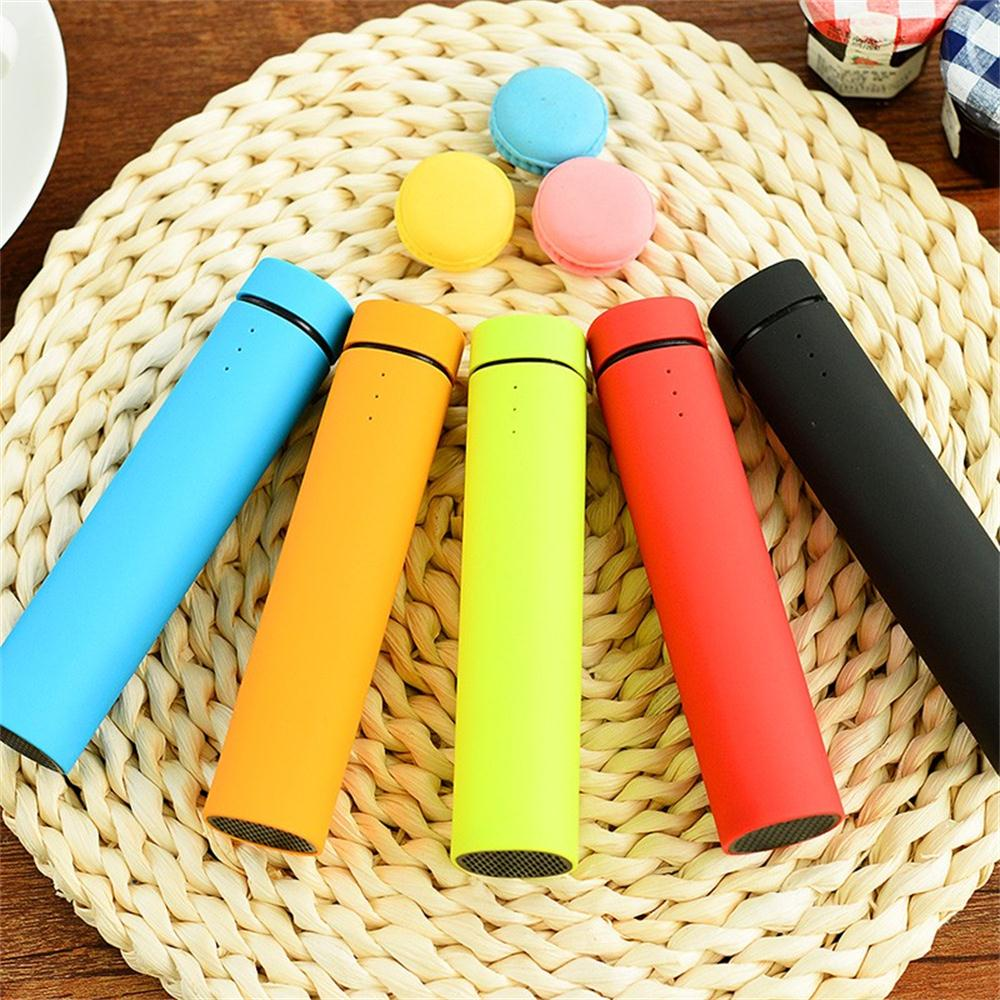 3 in 1 travel power bank