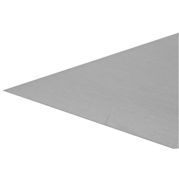 actory Price Alloy plate Inconel 600 625 690 Alloy Steel Sheet with CE ISO