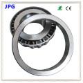 Roulements à rouleaux coniques en acier chromé Timken de haute qualité (25590/20)
