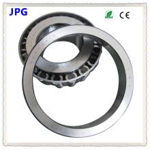 Taper Roller Bearings (30202 HM803149/10 HM803146/HM803110 HM803145/HM803110 HM801346X/HM801310 HM617049/HM617010 HM603049/HM603012)