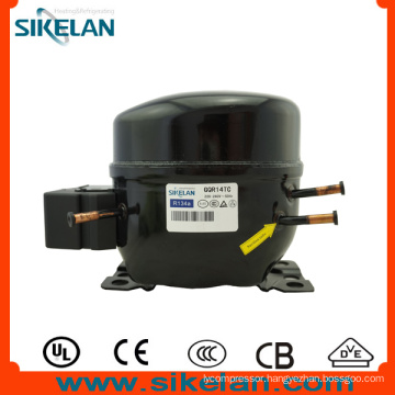 Dehumidifier Compressor Gqr14tc Mbp Hbp R134A Compressor 220V