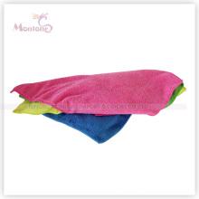 Serviette de nettoyage de tricotage de Wrap de 30 * 40cm