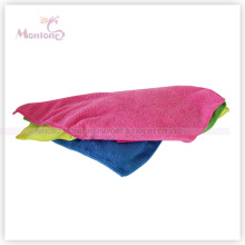 30*40cm Wrap Knitting Cleaning Towel