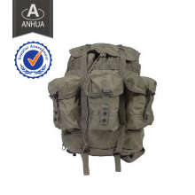 Multi-Function Outdoor Military Backpack