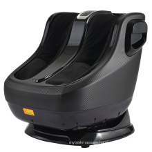 Home Use Pedicure Foot Spa Massager With Heating Therapy RT1889U