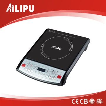 Hot Sale Single Burner Induction Cooker (SM-A77)