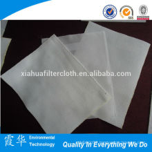 dacron polyester filter cloth for juice press machine twill
