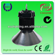 100W Bridgelux chip Meanwell Driver C-Tick saa approved led high bay