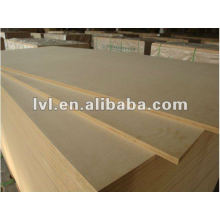 Lager size MDF for uae Market