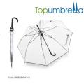 Новое поступление на заказ ПВХ прозрачные зонтики новое поступление на заказ ПВХ прозрачные зонтики