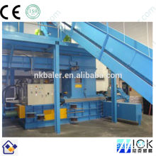 Household waste baler machine,Household waste hydraulic baler,cardboard paper baler machine ,cardboard hydraulic baler