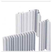 6m Aluminium Profile for Industry
