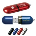 Flash Memory Usb Gifts Promotional with Logo