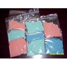 Alkaline protease,Alkaline Protease Enzyme,Enzyme,Detergent Additive,Detergent Powder Raw Material