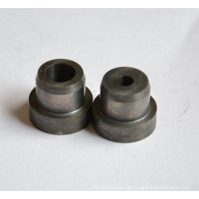 Tungsten Carbide for Cost Price Nozzle Part OEM