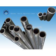 Tubulação de aço sem costura redondo 1010 de 3/4 de polegada