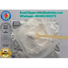 Tmt Blend 500 Semimade Steroid Solution with Reshipping